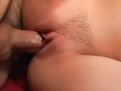Cum for me, Christmas blowjob, Christmas
