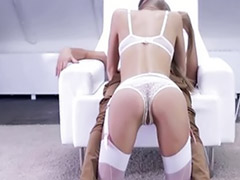 Teens pussy shaving, Teens lingerie, Teen small pussy, Teen shaving pussy, Teen lingerie striptease, Teen lingery