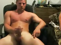Masturbate spycam, Two wank, Two cock wank, Two boy, Two big ass, Webcam boy