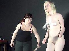 Spanking lesbian, Spanking femdom, Spanking bdsm, Spanked lesbians, Spank and, Satin lesbians