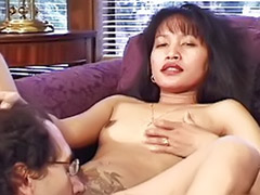 Openly cum, Open cum, Asian bitch, Asian both holes, Open holes, Open anal
