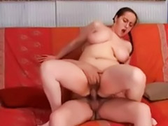 Big tit hairy, Pervertion, Pervert and girl, Mans ass, Mans and girl, Man and man