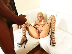 Sexy milf, Milf sexy, Interracial tit fuck, Black and milf, Sexy interracial, Sexy black big cock