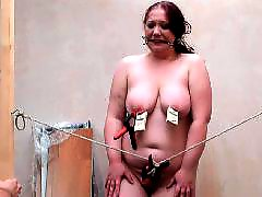 Toys chubby, Slave sex, Fat l, Bbw sex, Tools sex, Tool