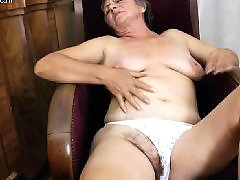 Work, Wetting wet pussy, Wet-pussy, Wet pussie, Wet granny, Wet mature