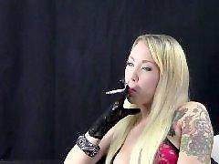 Ωριμη lingerie, Blonde lingerie, Austin, Amateur lingerie, Lingerie blonde, Cigarettes