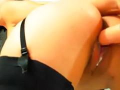 Hot solo anal, Hot anal masturbation girl, Hot amateur anal, Webcam solo anal