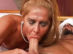 Anal blonde mature, Sultry, Sluts heels, Sex back, Mature lingerie sex, Mature lingerie anal