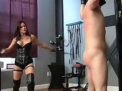 Whipping, Spanking