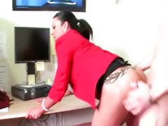 Sex ass hot girl, Sex nice girls, Office hot girls, Office girls, Office cfnm, Office ass