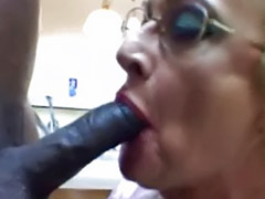Sucking compilation, Milf sucking dick, Milf cum compilation, Milf compilations, Milf compilation, Matures compilation