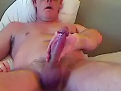 Amateur male solo cum, Solo male cum