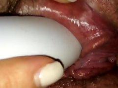 Wife, Orgasm