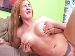 Stepson, Seduced milf, Seduce milf, Seduc milf, Milf seducing couple, Milf seduced