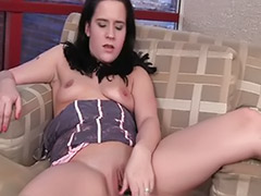Toying mature masturbating solo, Toy insertion, Toy inserting, Toy insert, Solo mature toys, Solo mature toy masturbation