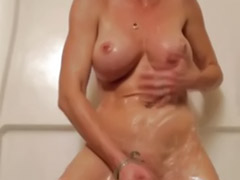 Tits shower, Shower tits, Shower tit, Shower solo girl webcam, Shower hot, Shower big tits