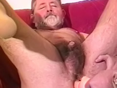 Hairy toys anal, Hairy wank, Hairy wanking, Hairy black gay, Hairy anal toys, Butt gay