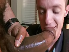 Interracial gay anal, Interracial gay oral, Fittings, Fitness sex, Fitness anal, Fit anal