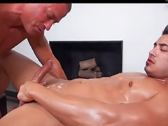 Massage ass, Massages gay cock, Massage cocks gay, Massage cock, Massage big ass, Massag ass