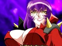 Poke, Hentai tentacle, Anime tentacles, Anime hard, Anime girl and girl, Tentacles