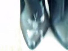Solo male black, Solo black male cum, Solo black male, Solo black cum shots, Solo black cum, Solo boots