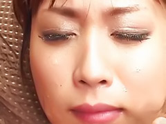 Sex sakura, Japanese sexy, Japanese facials, Japanese facial, Asian sexy, Sexy facial