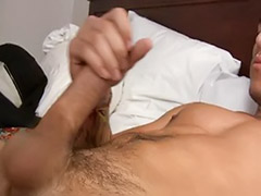 Solo big cock gay latino, Latinos gay, Latinos, Latino gays, Latino cum ass gay, Latino cum