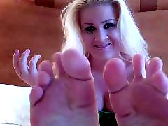 Pov stroking, Pov feet, Stroking cock, Stroking, Strokes, Masturbating feet