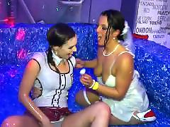 بعدپfun, Swingers parti, Swingere, Showers, Shower babe, Having
