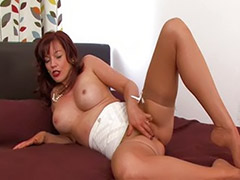 Mature kiss, Mature in solo, Mature hot solo, Holly kiss, Hot kiss girl, Hot mature solo
