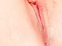 فیلم سکس فاطمه, سکس ویدیو, شاشیدن دختر, کلیپ سکس