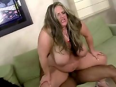 Veronica, Tits fuck pussy, Tit fuck boobs, Pussy fucking, Pussy fucked, Pussy bbw