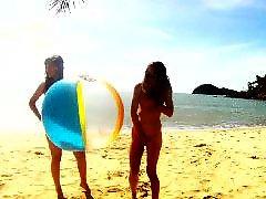 Sandra lesbian, Sandra h, Lesbians beach, Lesbian beach, K sandra, Beach lesbiansù