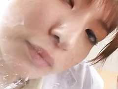 Japanese wank, Japanese wanking, Japanese show, Japanese showing, Asian show, Japanese nurse