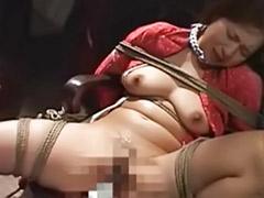 Japanese domination, Japanese bondage, Bondage japanese, Bondage asian, Asian dominate, Asian bondage