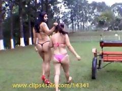 Matures lesbians, Lesbians bdsm, Dominic, Dominant, Training bdsm, Training