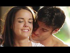 Romantıc, Romantes, Brunette l, Brunett, روىرromantic, روؤؤromantic