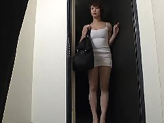 Stocking handjob, Lady, Pantyhosed, Pantyhose stockings, Pantyhose stocking, Pantyhose handjobs