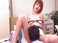 Uehara japanese, Teacher lick, Pantyhose teacher, Pantyhose japanese, Pantyhose asian, Sex japanese teacher