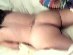 Milf, Ass, Mature, Hot, Amateur