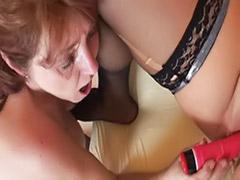 Lesbians chubby, Redhead chubby, Masturbating older, Mature lesbians toying, Mature lesbians licking, Mature lesbians masturbation