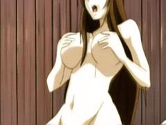 Teen hentai, Teen cunt, Teen anime, Lick anime, Lesbians licking cunt, Lesbians cunt licking