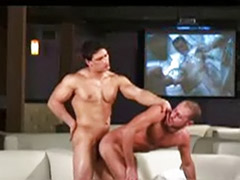 Wank sauna, Sauna sex, Sauna gay, Sauna anal, Gay sauna, Latin muscular