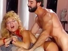 Vintage lesbians, Lick facesitting, Lesbians vintage, Lesbians cumming, Lesbians cum, Lesbian licking cum