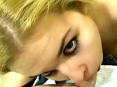 Facial amateurs, Facial blonde, Facial big boobs, Facial big, Busty blonde, Busty blond