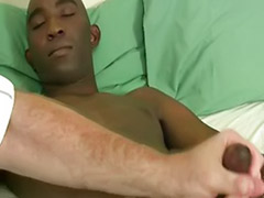 Twinks interracial, Twinks handjob, Twink masturbation, Twink interracial, Twink handjob, Twink amateur