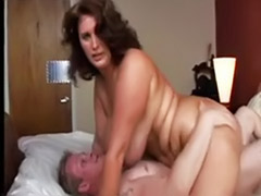 Titfuck bbw, Milf hard, Masturbation mature bbw, Mature titfuck, Mature hard sex, Mature hard