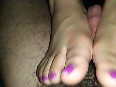 Öoüşme, Meth, Me and, Koreans, Fetishism, Fetish foot