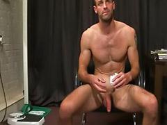 Wank male cum, فيرنااharry, Wanking cum male solo, Solo male cum