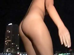 Strips, Stripping strips, Underwears, Public strip, Public girl, Strip public
